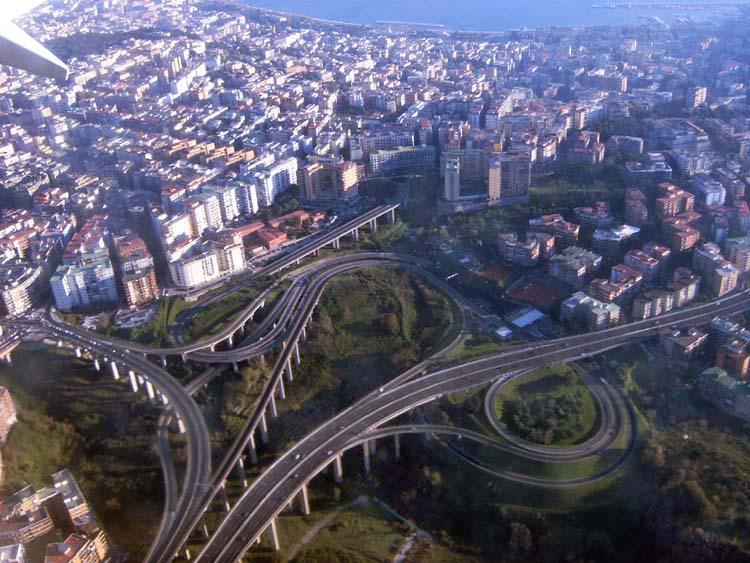 Pe autostrada Ploiesti-Brasov se va circula ºi cu 80 km/orã