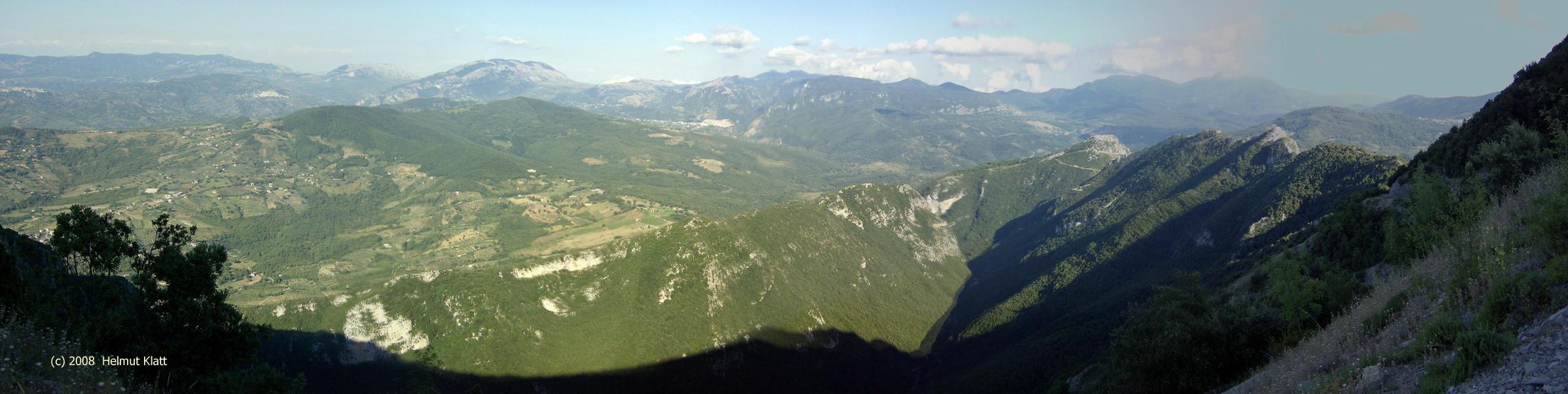 Panorama04 further Pano together with Pano calore2 in addition Open together with Panorama Forggensee. on panorama